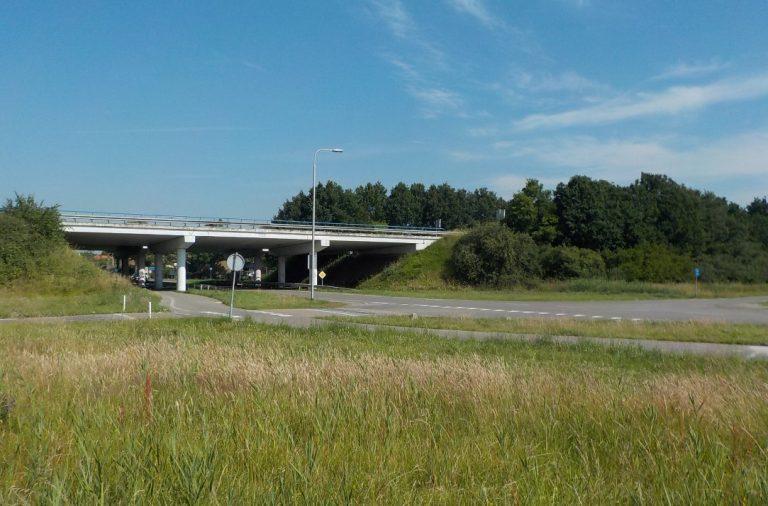 ritthem-viaduct